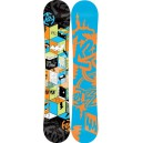 Snowboard K2 Mini Turbo 90